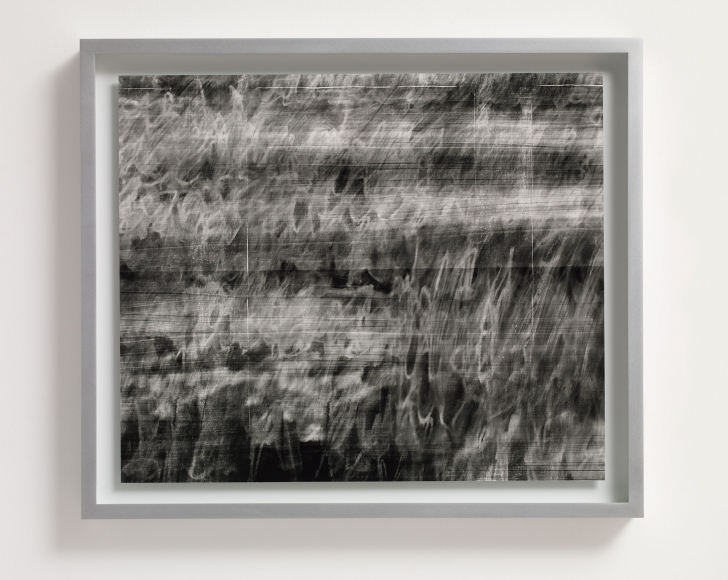 Idris Khan Sean Kelly Gallery