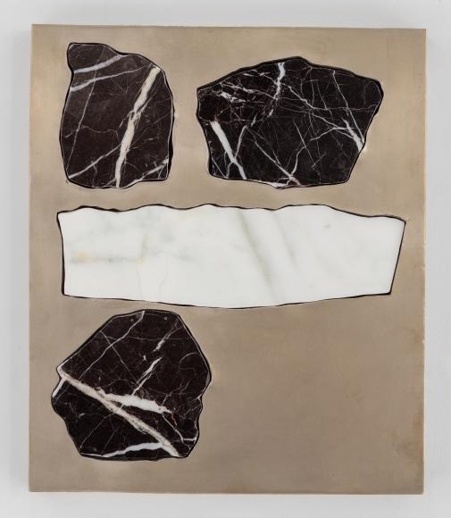 Sam Moyer Artists Sean Kelly Gallery