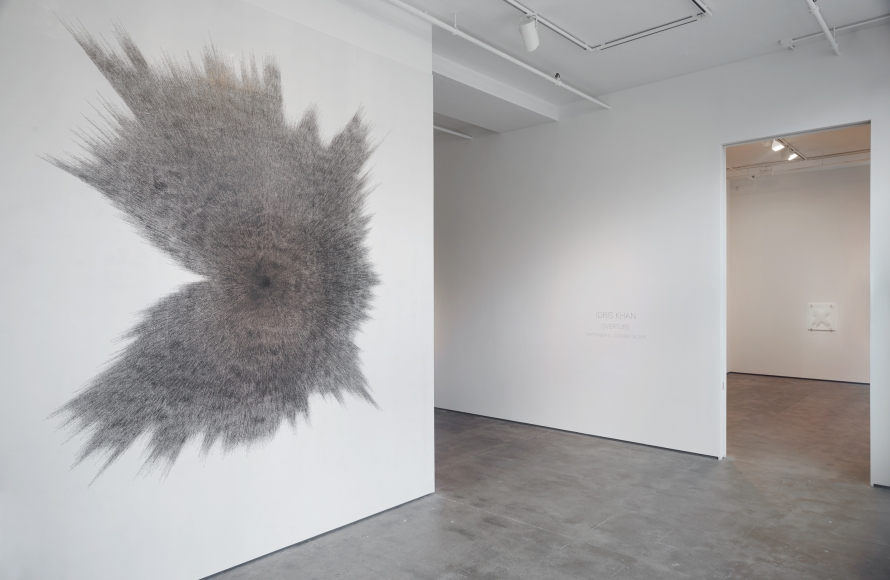 D Exhibition Manchester : Idris khan exhibitions sean kelly gallery