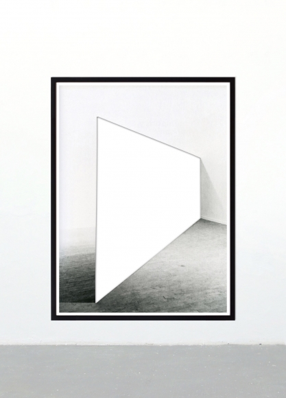 sean kelly represents artist jose davila. Black Bedroom Furniture Sets. Home Design Ideas