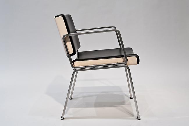 Remarkable Alain Richard Works Demisch Danant Pabps2019 Chair Design Images Pabps2019Com