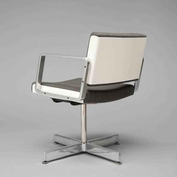 Enjoyable Alain Richard Works Demisch Danant Pabps2019 Chair Design Images Pabps2019Com