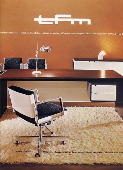 Prime Alain Richard Works Demisch Danant Pabps2019 Chair Design Images Pabps2019Com