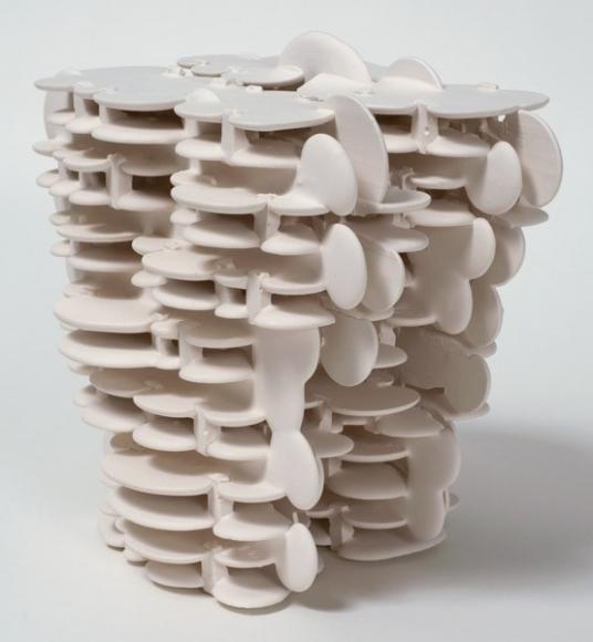 Alan Wiener Untitled, 2009