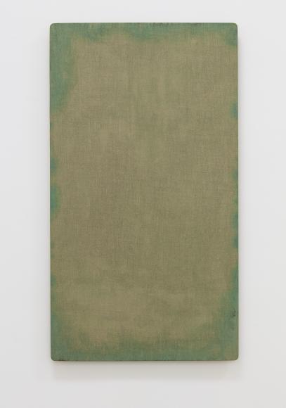 Relation-Quality (blue 84-6), 1984