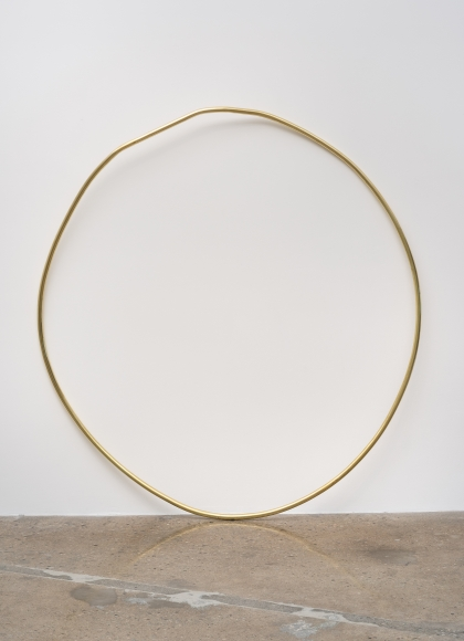 Mark Handforth, Ring