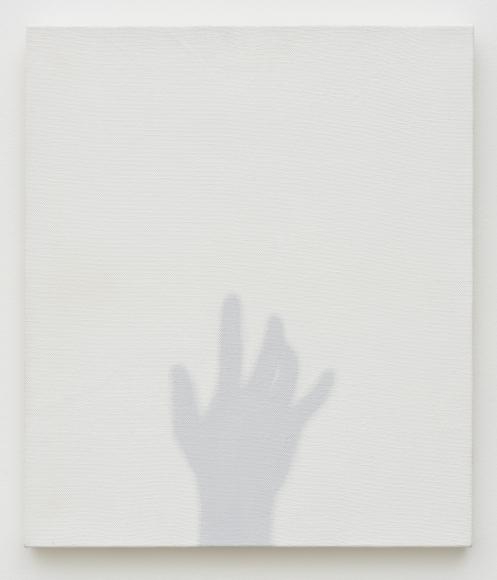 Jiro Takamatsu, Shadow (No. 1412)