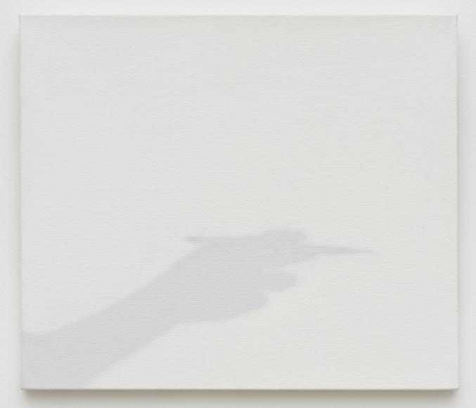 Jiro Takamatsu, Shadow (No. 1415)