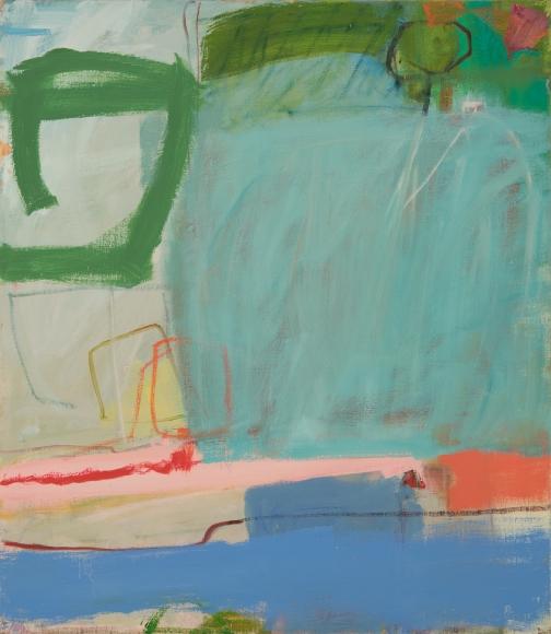 Chloe Lamb - Banburgh, 2015 - Hollis Taggart