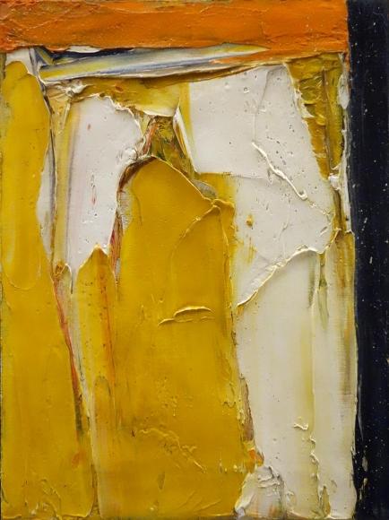 Julius Tobias - Untitled, circa 1958-1961