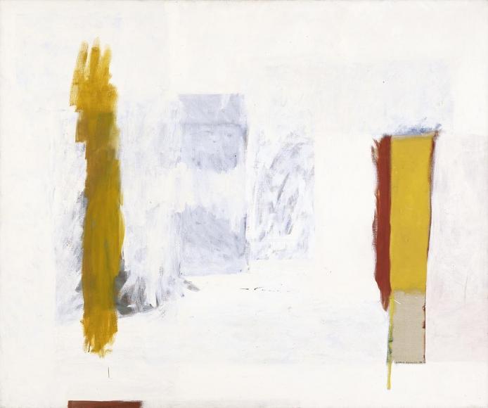 Giorgio Cavallon - Untitled, 1978