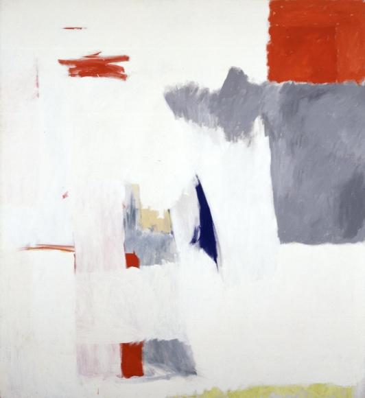 Giorgio Cavallon - Untitled, 1977