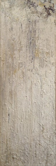 Larry Poons - Untitled (78F-2), 1978