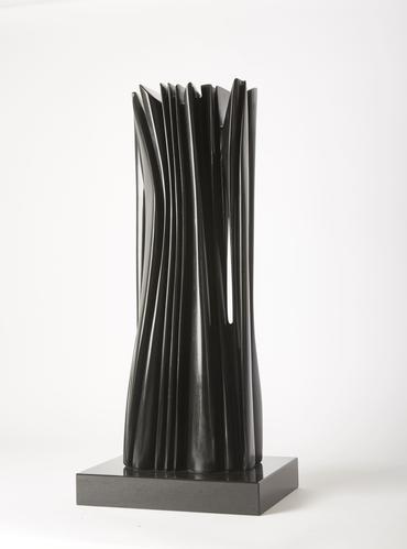Pablo Atchugarry - Untitled, 2016