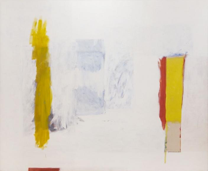 Giorgio Cavallon - Untitled, 1978 - Hollis Taggart