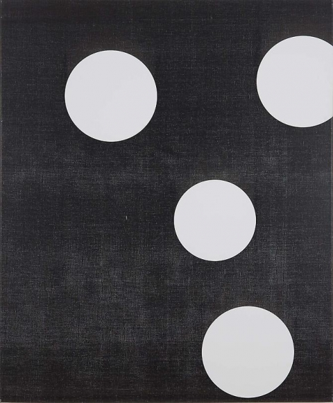 Wade Guyton Untitled, 2005