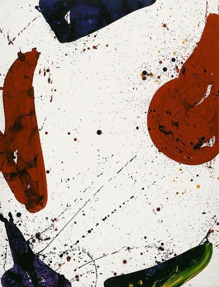 Untitled (SF64 - 060), 1964