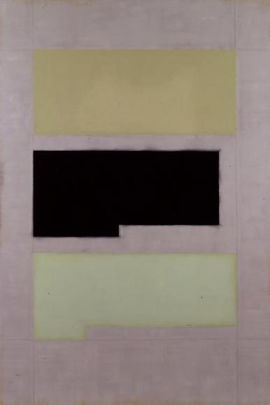 274 (Yellow Ochre: O, Fe, H), 1998