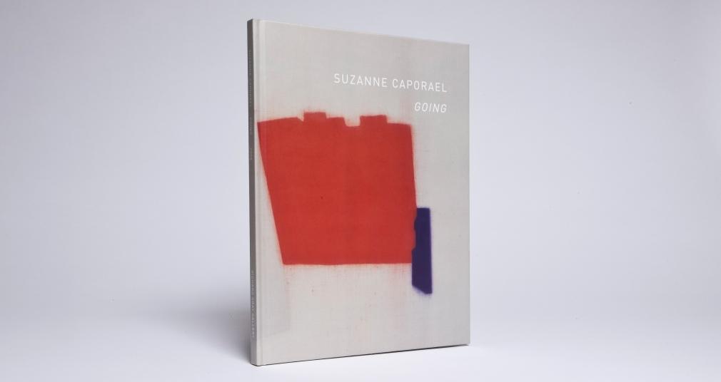 suzanne caporael going 2008 catalogue