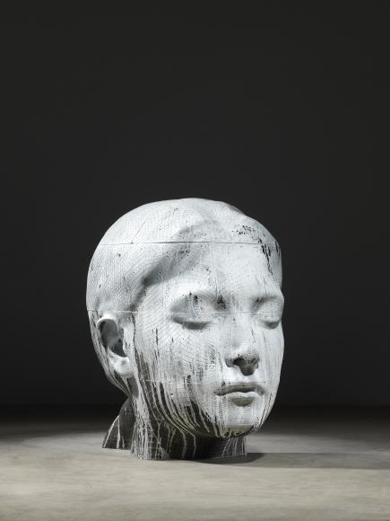 Laura, 2019 Bronze