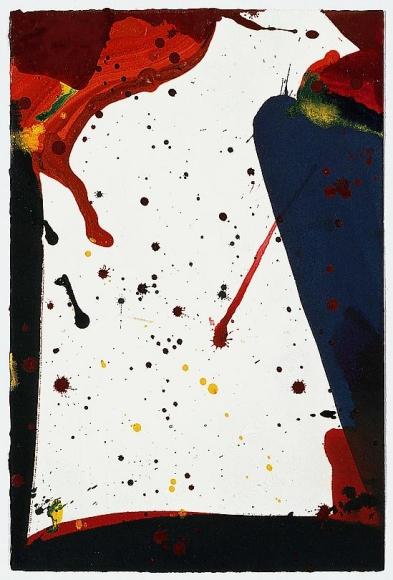Untitled (SFP65 - 024), 1965