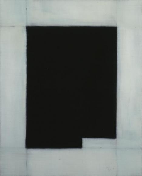 281 Sepia (Carbon), 1998