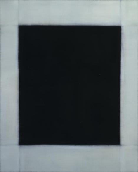 283 Graphite (Carbon), 1998
