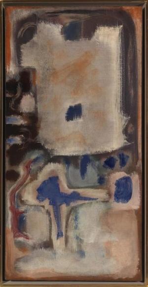 Rothko, No. 24, 1947