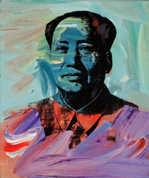 Mao 37, 1973
