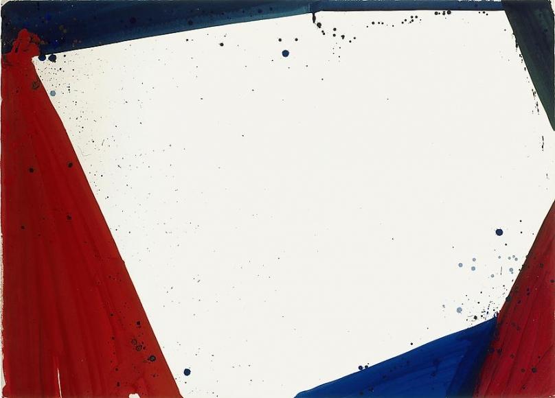 Untitled (SF65 - 075A), 1965