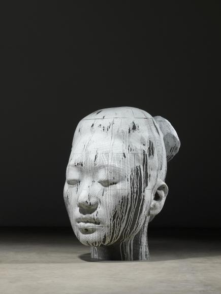 Rui Rui,2019 Bronze