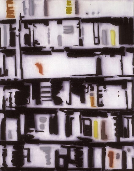 475 (Small Hours), 2005