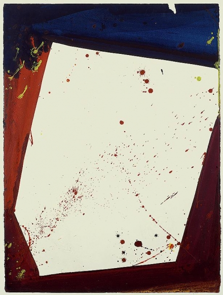 Untitled (SF64 - 045), 1964