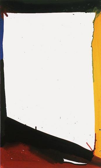 Untitled (SFP65 - 23), 1965