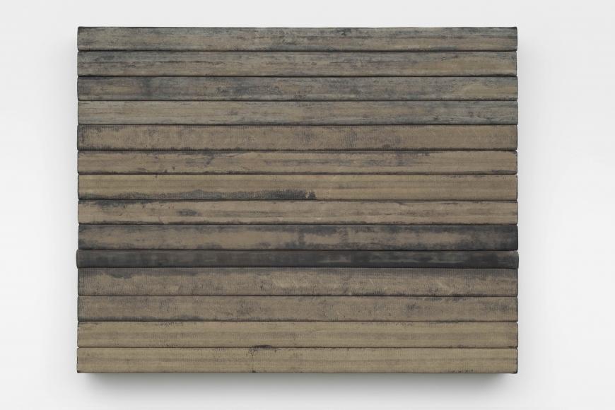 Theaster Gates(b. 1973)