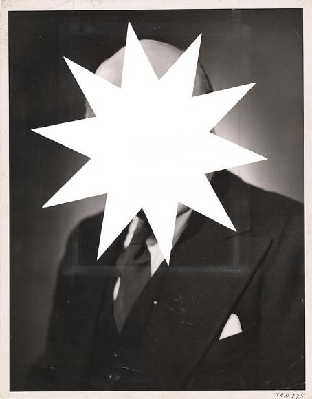 Star I, 2008