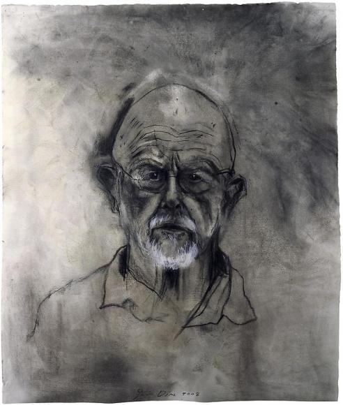 Soft Paper, 2008