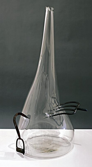 The Chemist, 2000