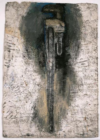 Upright Elyria, 2000