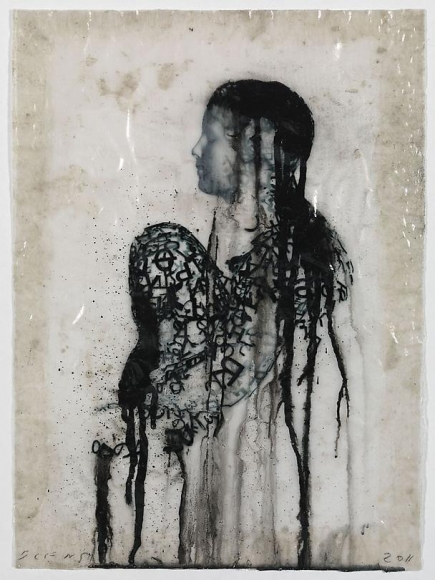 Veiled Shadow XXX, 2011