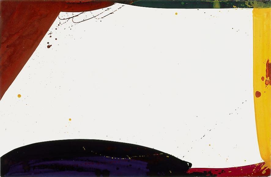 Untitled (SF66 - 033), 1966