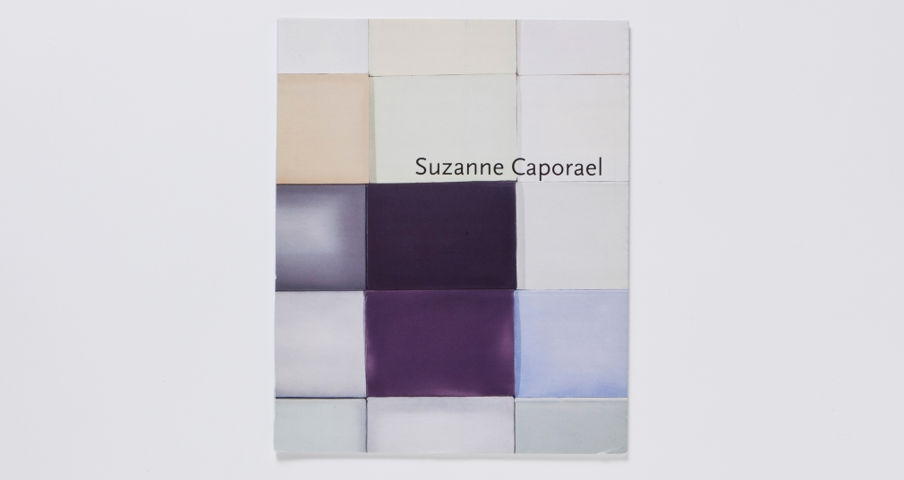 The Periodic Table of Elements and The Five Kingdoms suzanne caporael catalogue
