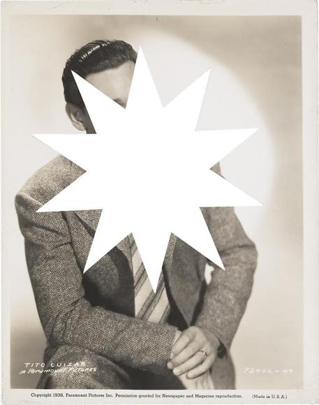 Star II, 2008