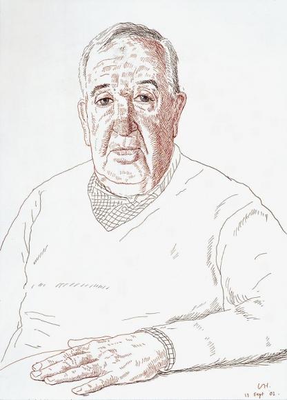 Munir Benjenk, 2002