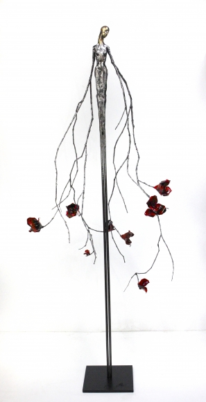 Galerie LeRoyer, Marie-Josée Roy