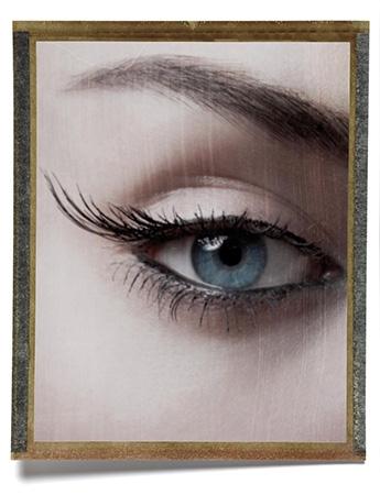 Eye, NYC, 2006