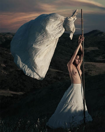Set Her Free, Anaheim Hills, California, 2013