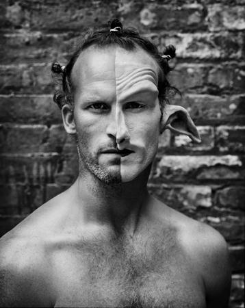 Matthew Barney, 2004