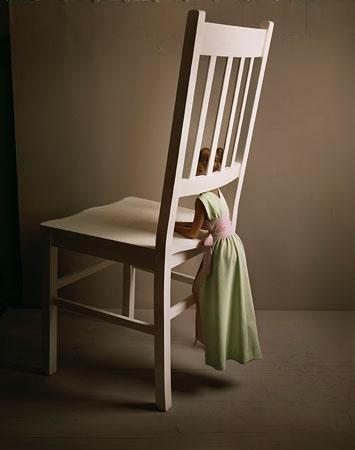 Iris Peek, Harper's Bazaar, New York, 1962