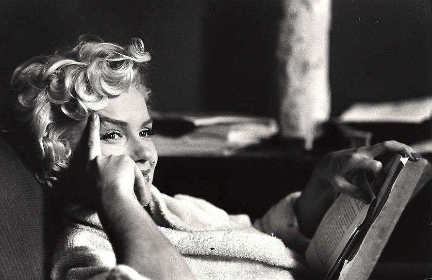elliott erwitt marilyn monroe new york